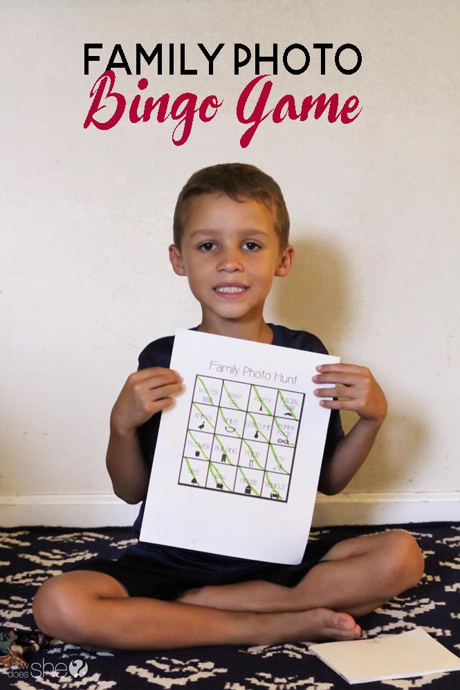 family-photo-bingo-game