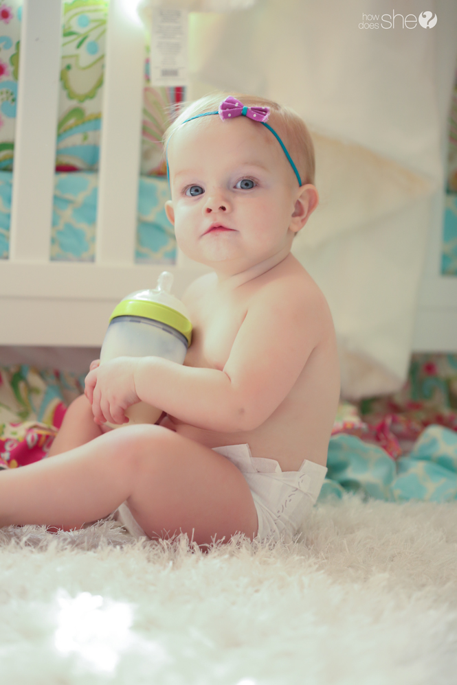 pampers-3