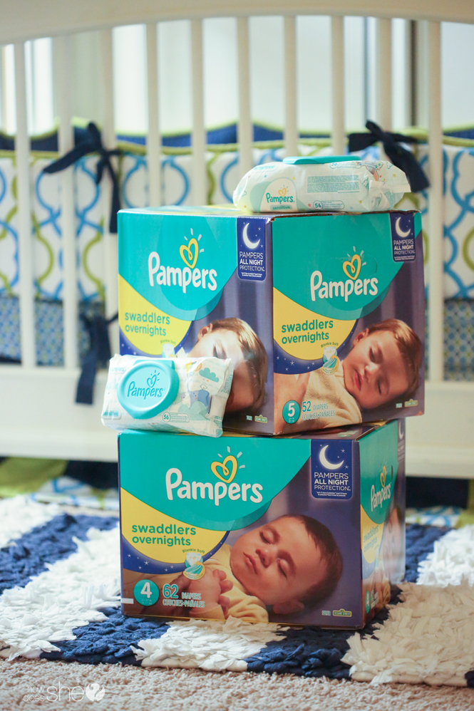pampers-5