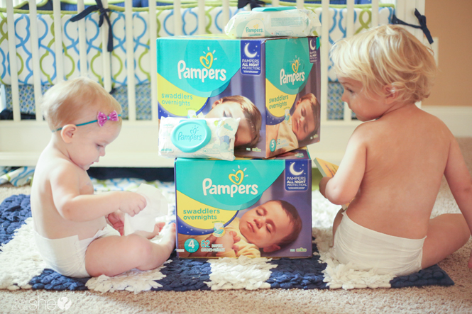 pampers-8