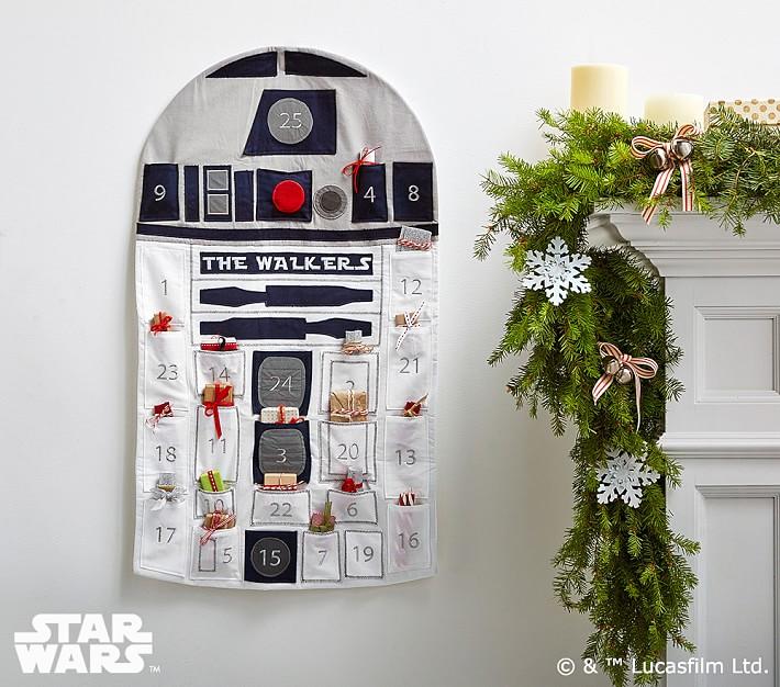 star-wars-r2d2-advent-calendar-o