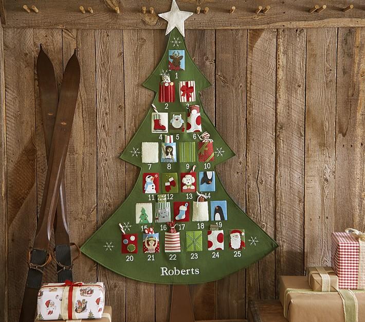 telluride-advent-calendar-o