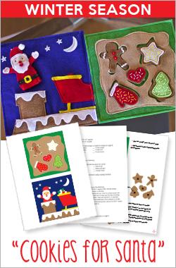 05-cookies-for-santa