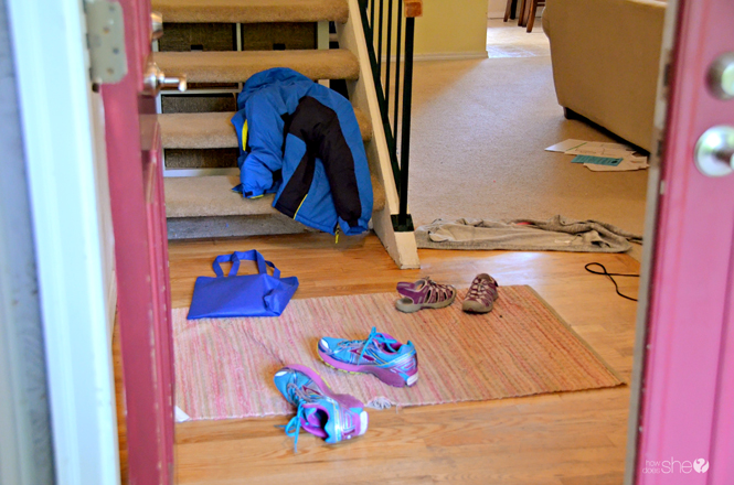 5-reasons-to-stop-apologizing-for-your messy house 3