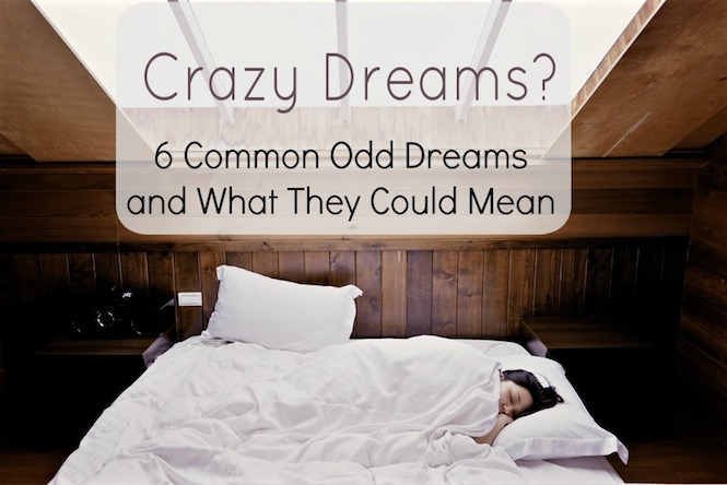 crazy-dreams