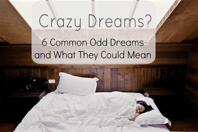 crazy-dreams