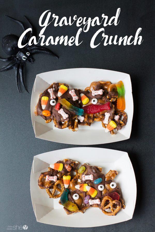 graveyard-caramel-crunch