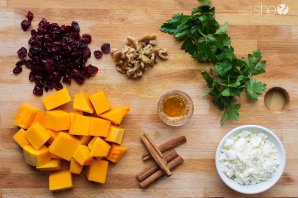 honey-roasted-butternut-squash-salad-1
