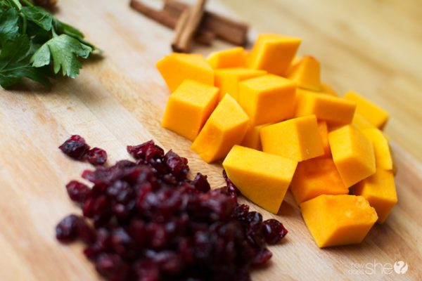 honey-roasted-butternut-squash-salad-2