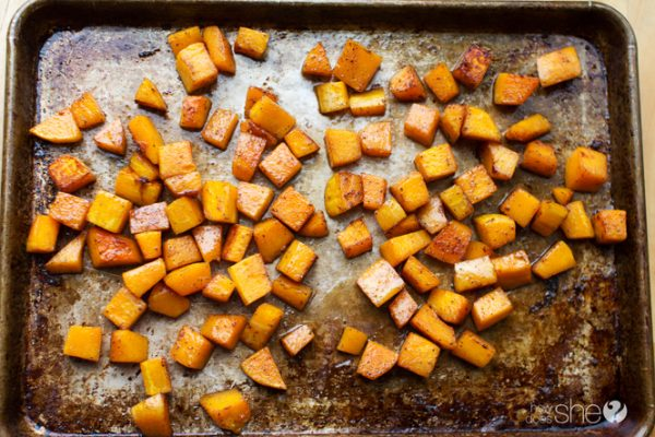 honey-roasted-butternut-squash-salad-3