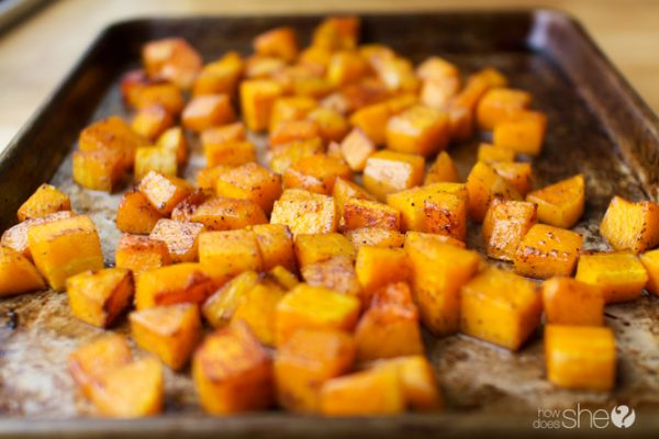 honey-roasted-butternut-squash-salad-4