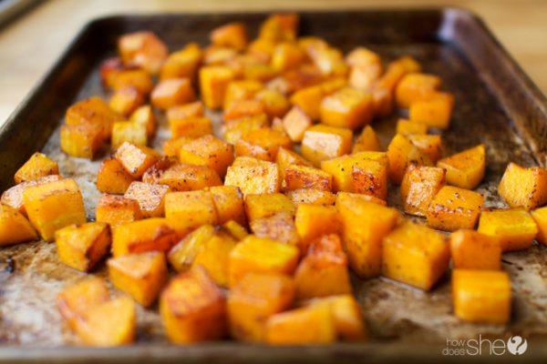 honey-roasted-butternut-squash-salad-4