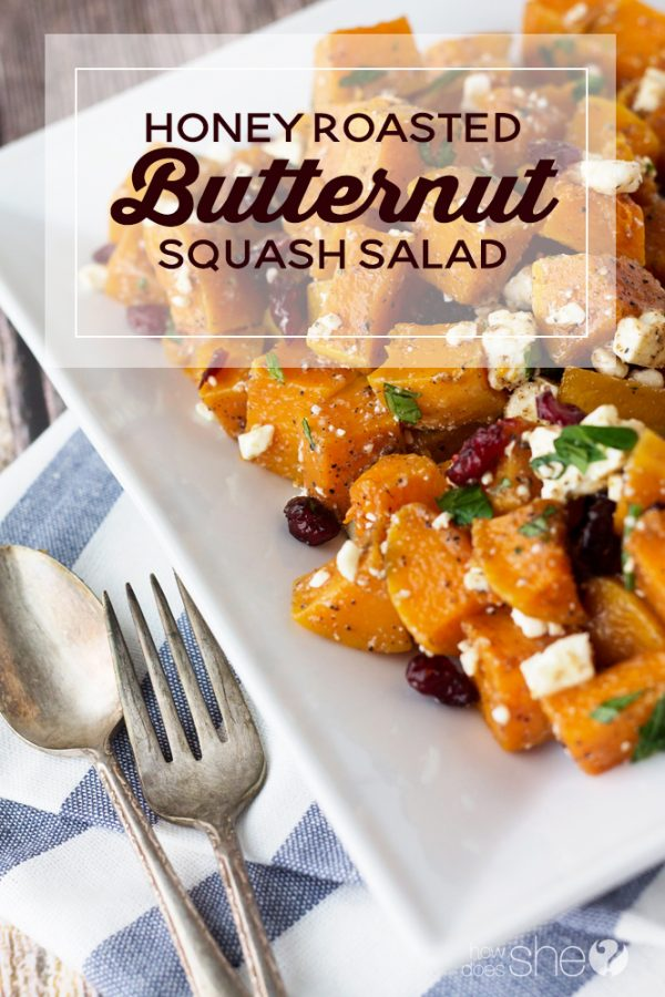 honey-roasted-butternut-squash-salad