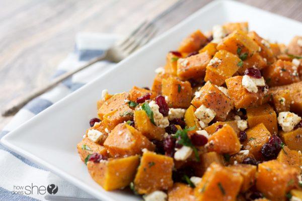 honey-roasted-butternut-squash-salad-8