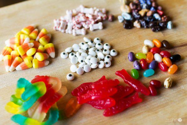 img_0258-copy-graveyard-caramel-crunch