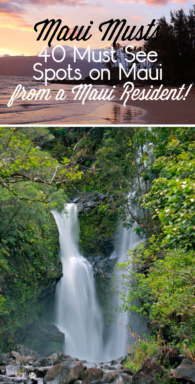 maui-musts-40-must-see-spots-on-maui