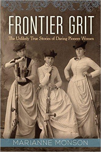 nonfiction-frontier-grit