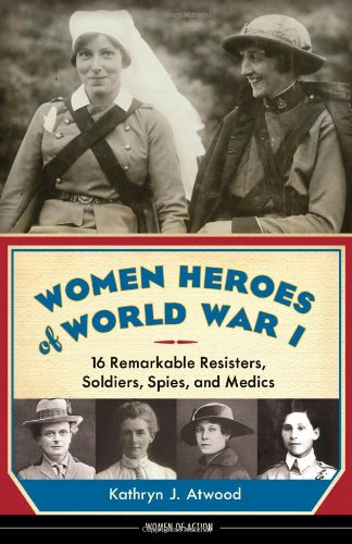 nonfiction-women-heroes-of-wwi