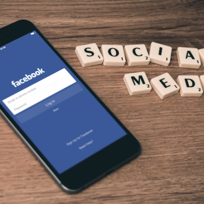 8 Unspoken Social Media Rules We Could All Use a Refresher On