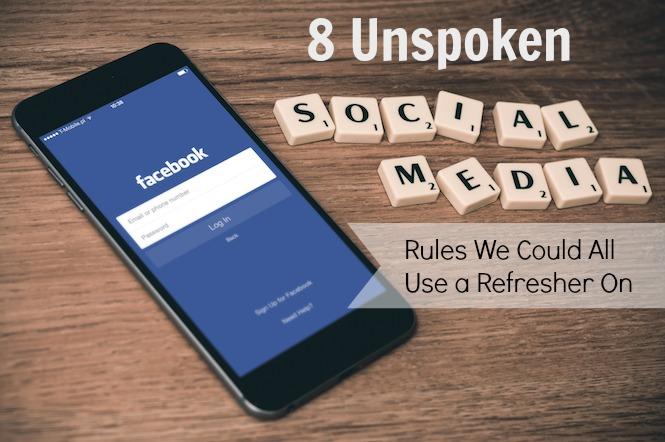 social-media-rules-header