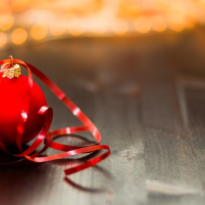 6 Real Life Holiday Miracles That Will Make You Believe in Human Kindness