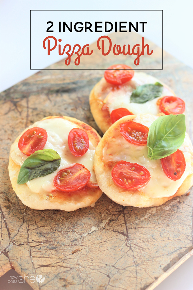 2-ingredient-pizza-dough-vertical-copy