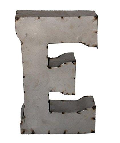 413fd3spv7l
