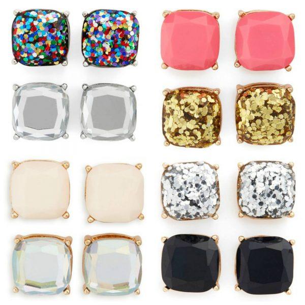 bp-earrings