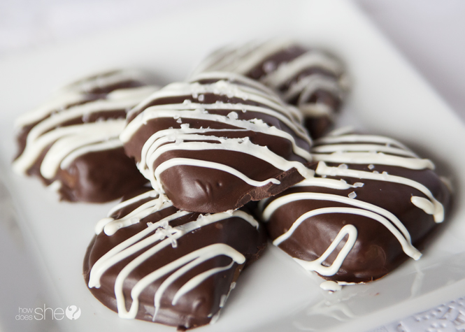 chocolate-dipped-salted-caramels-14