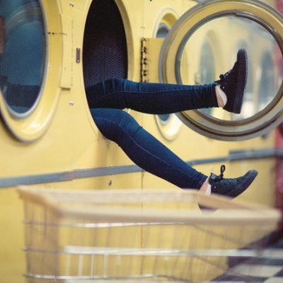 10 Household Chores You Might Be Doing Wrong