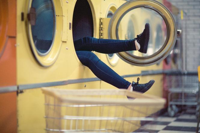 chores-featured