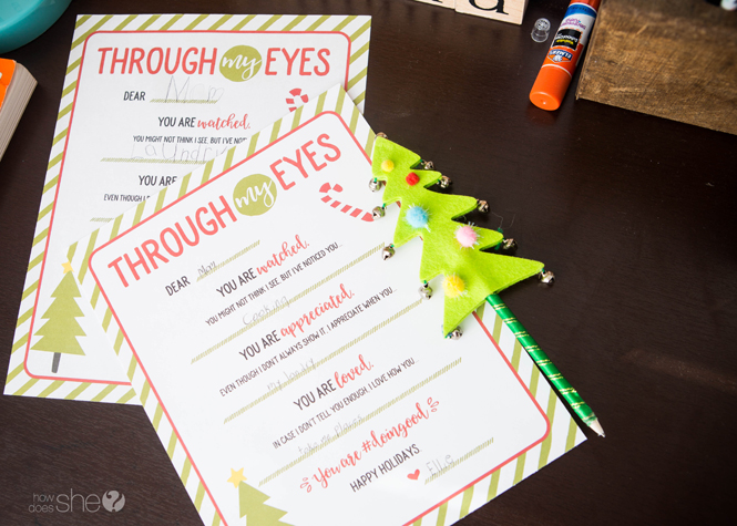 the-big-elf-fail-and-a-new-free-printable-gift-to-warm-your-heart-13