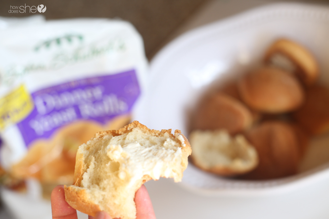apple-butter-with-a-secret-ingredient-9