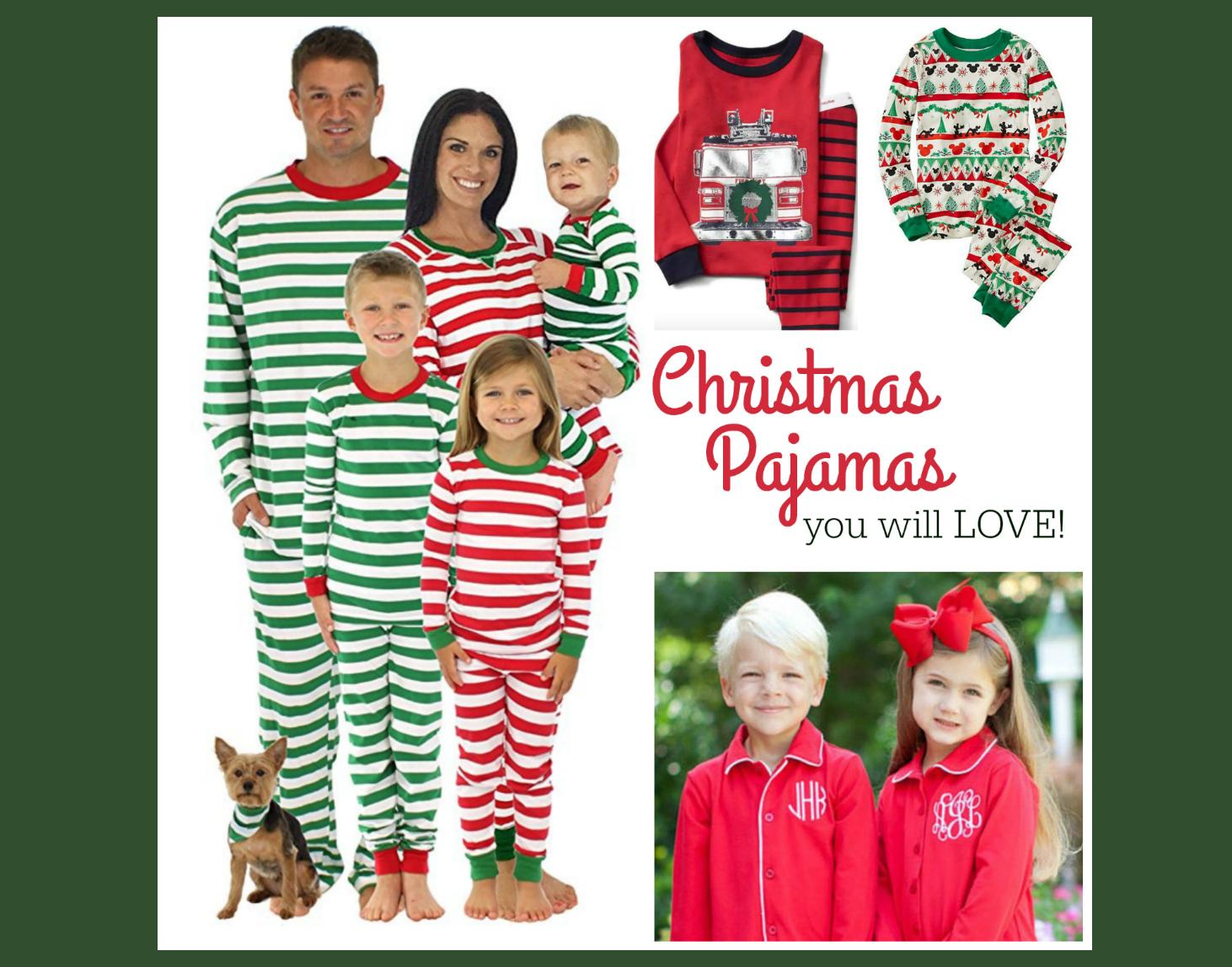 christmas-pajamas-border