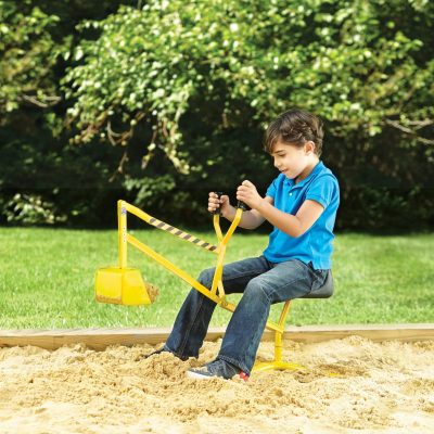 Top Active Play Toys For Kids