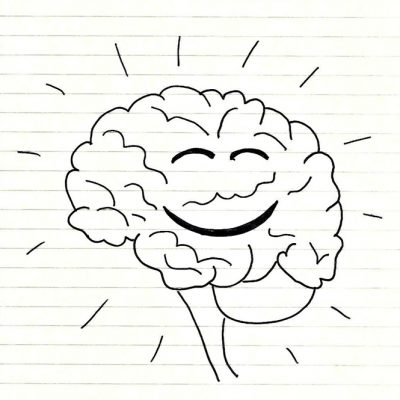 Empty Your Brain to Save Your Life – Tips on Keeping Track of Your Information
