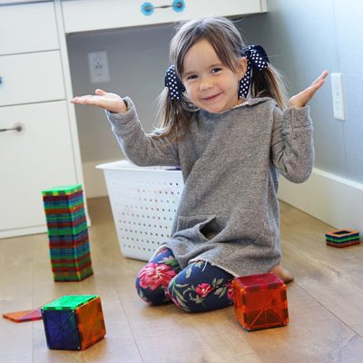 Make Learning Fun with the Best STEM Toys for Kids