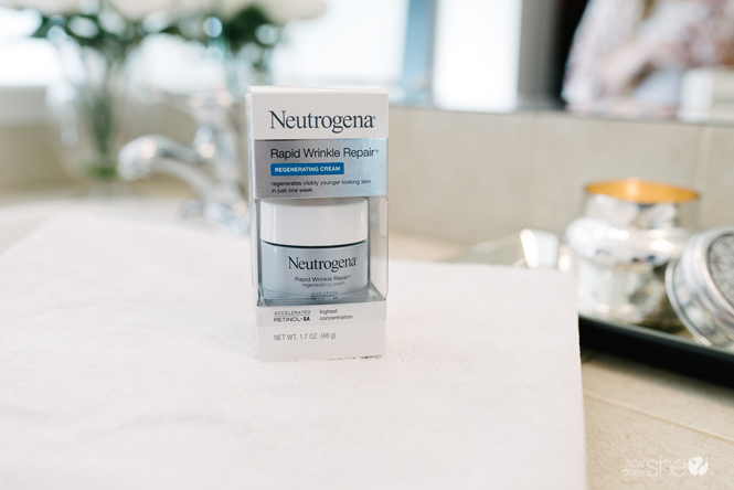 neutrogena-1