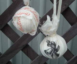 21 Christmas Ornaments Kids Can Make