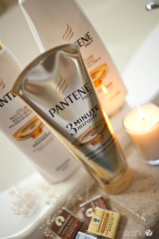 pantene-pro-v-10