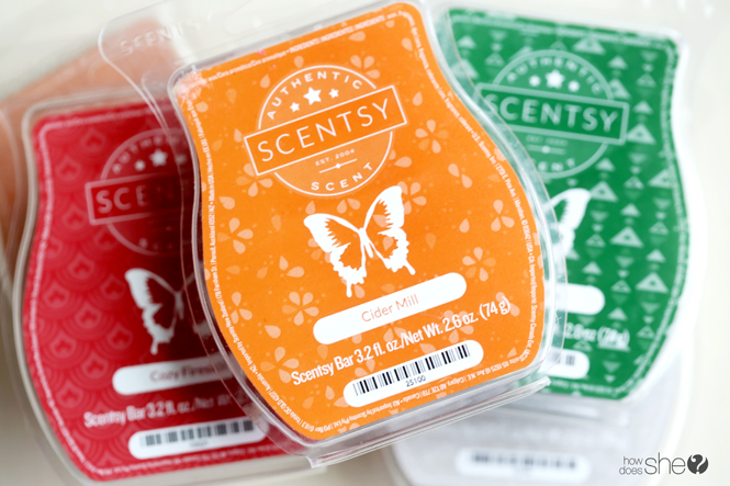 scentsy-18