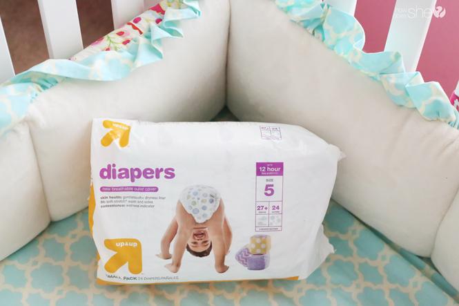 target-diapers-1