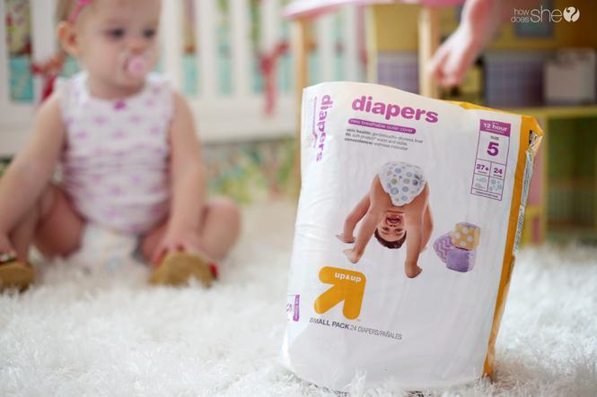 target-diapers-10