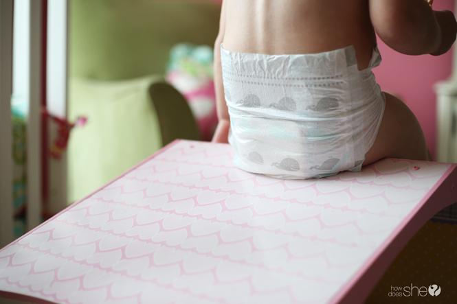 target-diapers-11