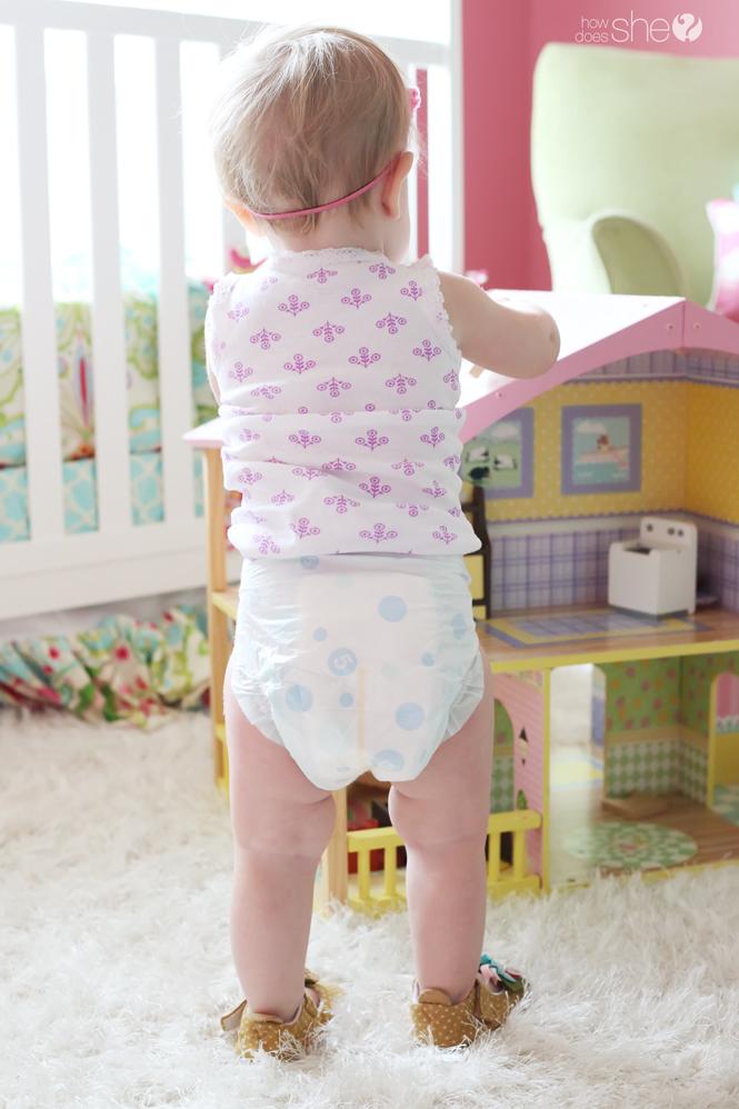 target-diapers-2