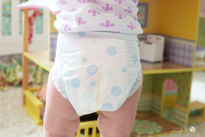 target-diapers-3