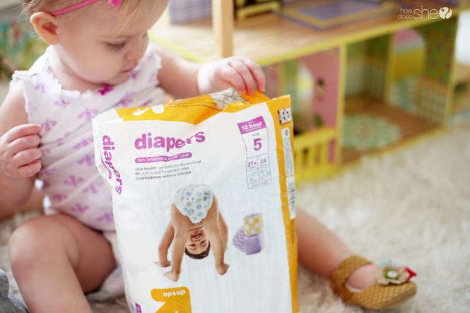 target-diapers-8