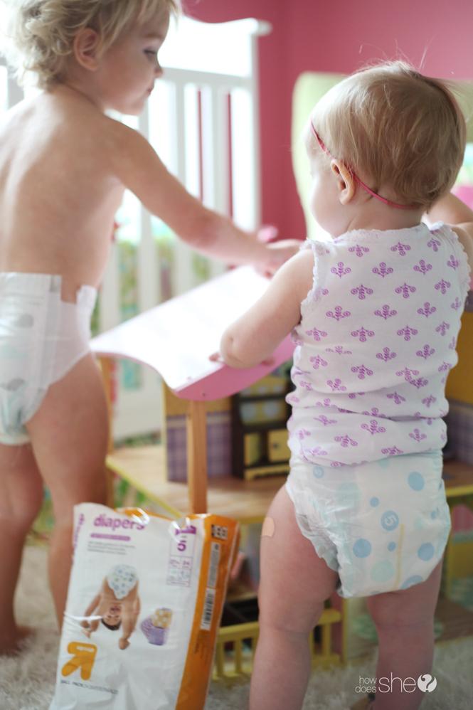 target-diapers-9