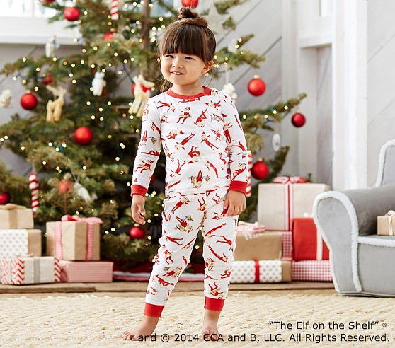 the-elf-on-the-shelf-cotton-tight-fit-pajamas-c