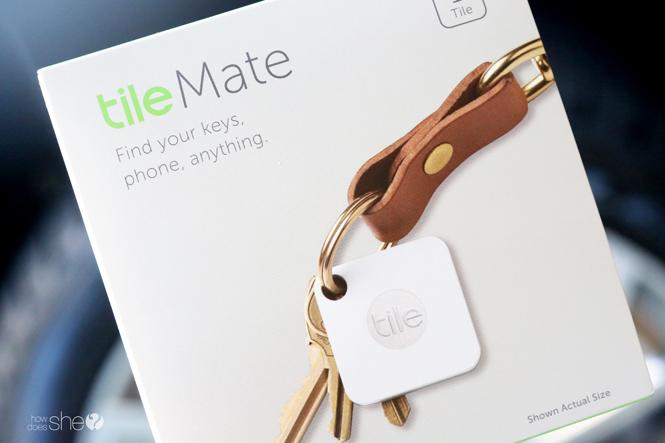 tile-app-1